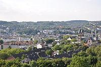 Wuppertal Gaußstraße 2013 102.JPG