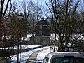 Wuppertal Lüntenbecker Weg 0047.jpg
