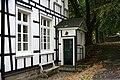 Wuppertal Ronsdorf - Reformierte Schule 03 ies.jpg
