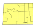 Wy albany county map.png