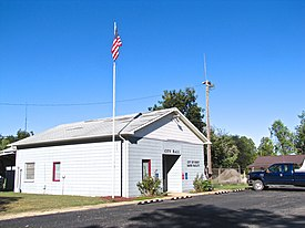 Wyatt-City-Hall-mo.jpg
