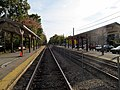 Wyoming Hill MBTA looking south.JPG