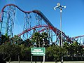 X2 at Six Flags Magic Mountain 02.jpg
