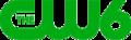 XETV logo 2016.png