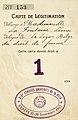 XIXè Congrès universel de la Paix à Genève.jpg