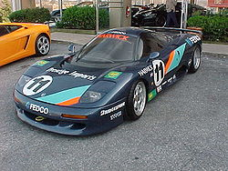 XJR-15 Chassis 20 front 1.jpg