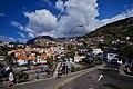 XT1F1924 Portugal Madeira Funchal 08'2015 (21201814862).jpg