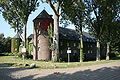 Xanten - Burg Winnenthal 01 ies.jpg