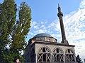 Xhamia 62.jpg