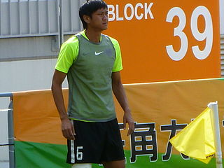 Xie Silida Chinese footballer