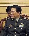 Xu-Caihou-01.jpg