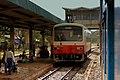 YANGON CIRCULAR RAILWAY MYANMAR JAN 2013 (8940797633).jpg