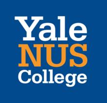 Yale-NUS College in UK