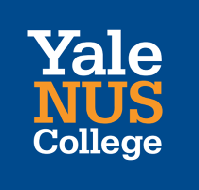 How to get to Yale-Nus College with public transport- About the place