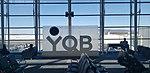 YQB (47631330641).jpg