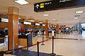 YYJ Departures Terminal Inside.jpg