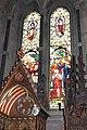 Y Gadeirlan, Llanelwy - Cathedral Church of st. Asaph z 17.jpg
