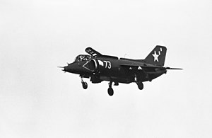 Yak-38 Forger Gear Down.jpg