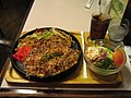Yakisoba by Colin McMillen in Kyoto.jpg