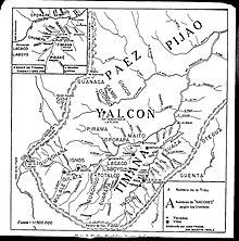 Pueblo Nasa Wikipedia La Enciclopedia Libre