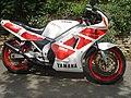 Yamaha TZR250 2MA.jpg