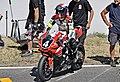 Yamaha YZF R-1-Team Yamalube Folch Endurance (1).jpg