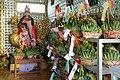 Yangon-Botataung-44-Natschrein-gje.jpg