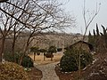 Yangshan Quarry - NE pit - P1060865.JPG