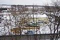 Yaroslavsky District, Moscow, Russia - panoramio (5).jpg