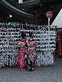 Yasaka Shrine (24573886469).jpg