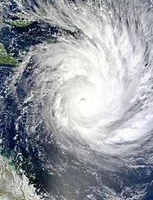 Rain Radar Miami Beach