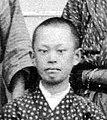 Yasunari Kawabata 1912.jpg
