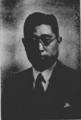 Yataro Takahashi.png