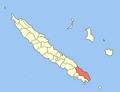 Yate.PNG