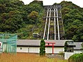 Yatsusawa power station 2.jpg
