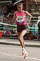Yebrgual Melese 2014 Paris Marathon t102527.jpg