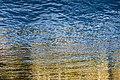 Yelagin-Island light waves.jpg
