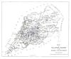 100px yellapur taluk map