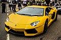 Yellow aventador (8006230099).jpg