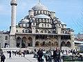 Yeni Cami - panoramio (2).jpg