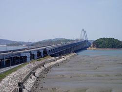 Yeongjong Bridge-4.jpg