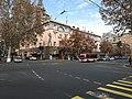 Yerevan 20190106 123704.jpg