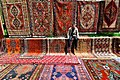 Yerevan Vernissage carpets.jpg
