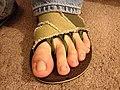 Yoga sandals.jpg