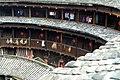 Yongding, Longyan, Fujian, China - panoramio (1).jpg