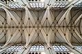 York Minster (44273198775).jpg