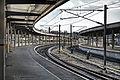 York railway station platform.jpg