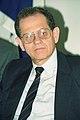 Yosef Ciechanover 1991 Dan Hadani Archive.jpg