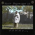 Young Girl, Nazir Begam, aged 4, Jammu, ca.1875-ca.1940 (imp-cswc-GB-237-CSWC47-LS10-029).jpg