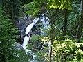 Yulenski vodopad.jpg